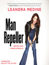 Man Repeller (MP3): Seeking Love. Finding Overalls.